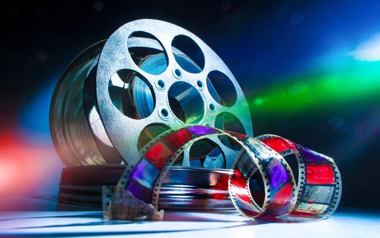 Kategoriebild Filmfassungen