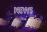 Kategoriebild News