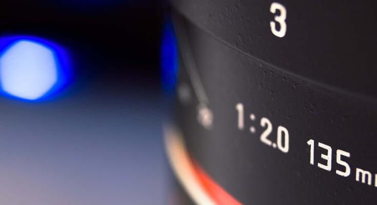 Beitragsbild Optik und Akustik