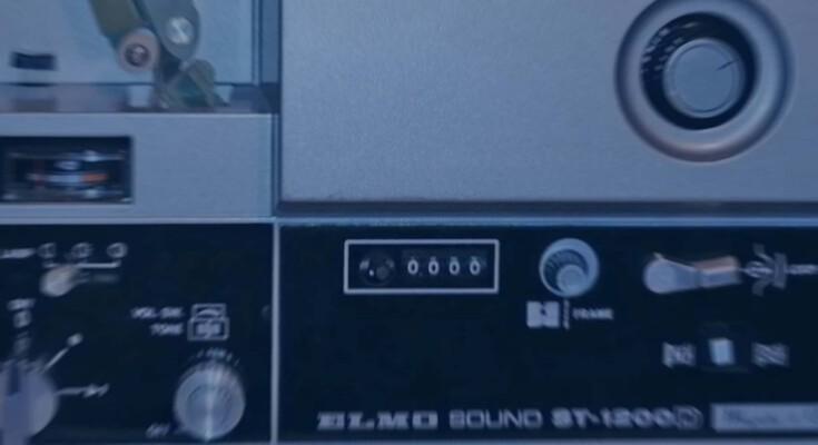 Beitragsbild Elmo Sound ST-1200 D