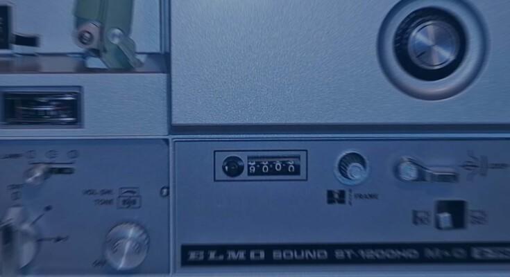 Beitragsbild Elmo Sound ST-1200 HD