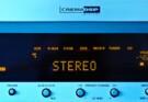 Beitragsbild Stereo-Wiedergabe mit Elmo ST-1200 HD