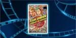 Beitragsbild Flash Gordon rettet das Universum