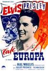 Filmplakat Café Europa
