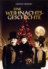 Filmplakat Eine Weihnachtsgeschichte