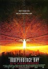 Filmplakat Independence Day