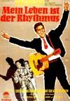 Filmplakat Mein Leben ist der Rhythmus