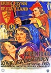 Filmplakat Robin Hood