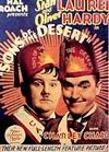 Filmplakat Die Wüstensöhne