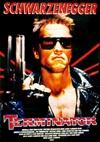 Filmplakat Terminator