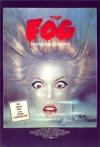 Filmplakat The Fog