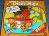 Front-Cover der Super 8-Kurzfassung von Die Biene Maja: Maja im Gefängnis
