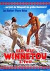 Filmplakat Winnetou III