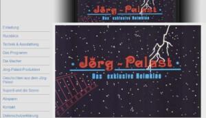 Screenshot Jörg-Palast